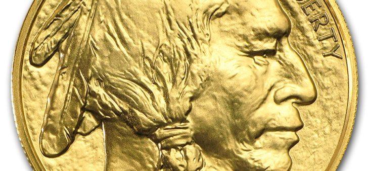 Commodities King Gartman Says Gold Soon Reach $1,400 As Drums of War Grow Louder