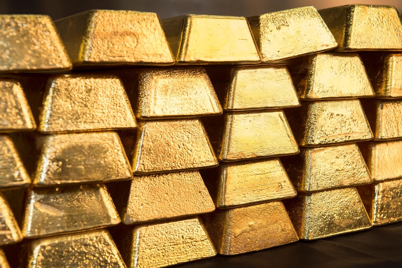 Sell Gold in Malaysia