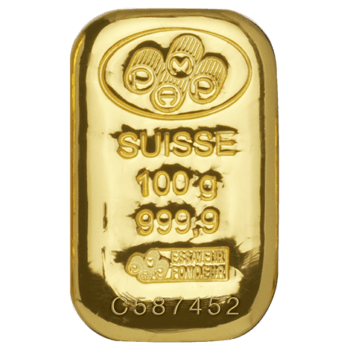 Buy Gold Buy Silver Sell Gold Sell Silver Malaysia