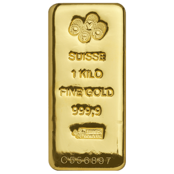 Buy PAMP Gold Cheap in Malaysia
