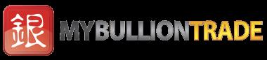 Malaysia Bullion Trade