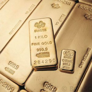 Your Lbma 999 9 Gold Bars To Us Price Per Gram