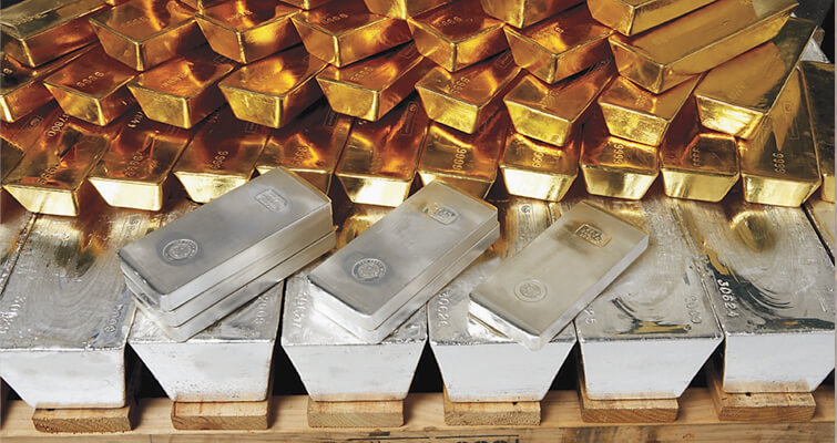 Buy-Perth-Mint-Gold-and-silver-bars
