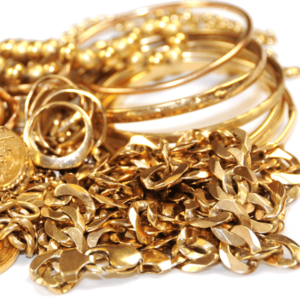 we buy gold jewelry malaysia