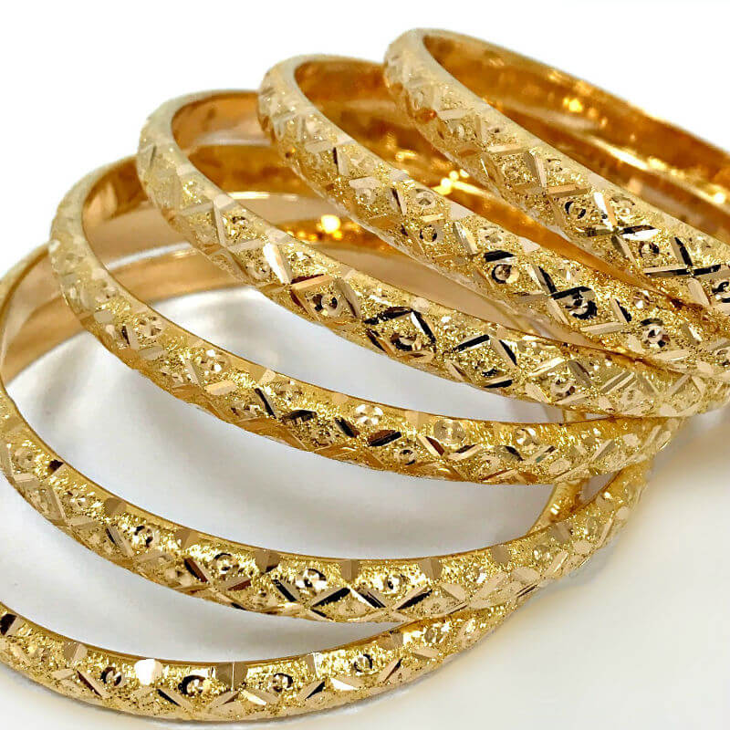 Sell Your 22k Gold Jewellery to Us Price per gram Malaysia